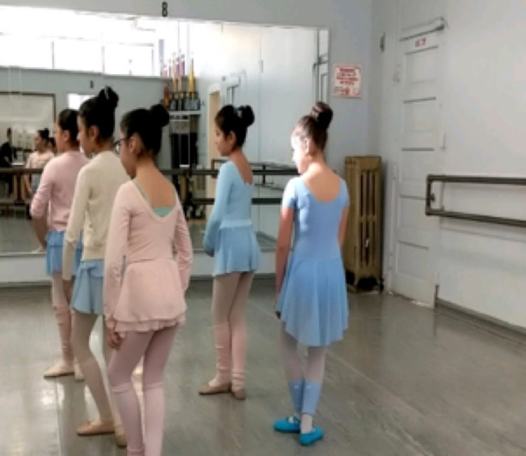 If We Invested Dance And Conversation 6