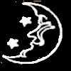 The Luna Troop